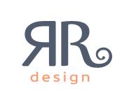 RR design